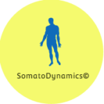 SomatoDynamics© Trening Program